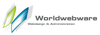 Logo Worldwebware